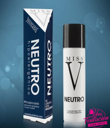 lubricante- neutro-hipoalergenico-sex-shop-en-cordoba